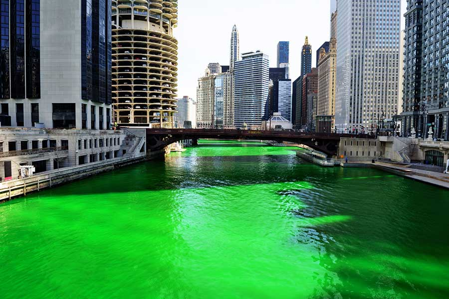 chicago-st-patricks.jpg