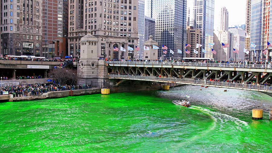chicago-river-green.jpg